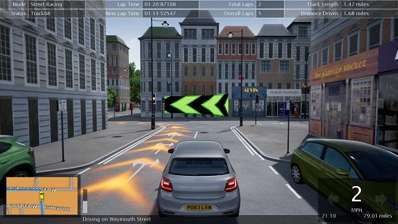 go-cabbies-gb-pc-screenshot-4
