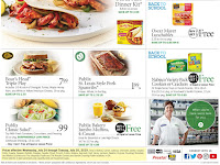 Publix Weekly Ad 7/24/19 (or 7/25/19) and Publix Ad 7 31 19