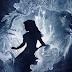 Você tem que assistir o último e maravilhoso trailer de A Bela e a Fera