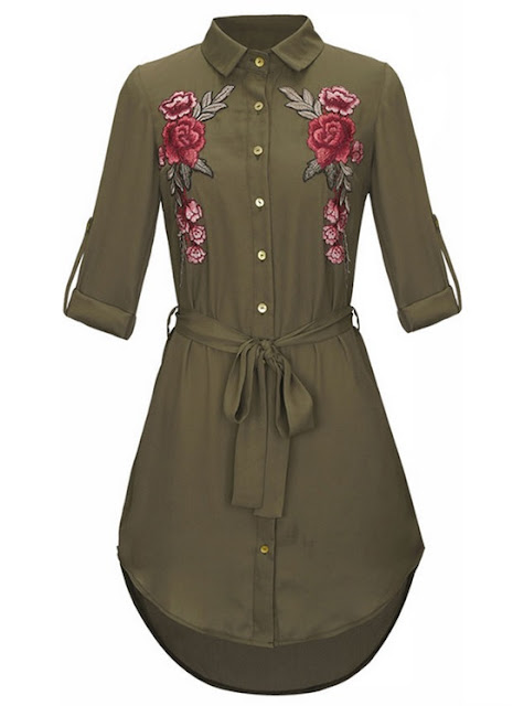 http://www.fashionmia.com/Products/embroidery-patch-highlow-rollup-sleeve-blouse-192652.html