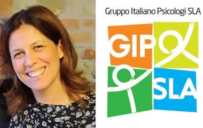 SLA: è Maria Lavezzi il nuovo coordinatore del GipSLA di AISLA