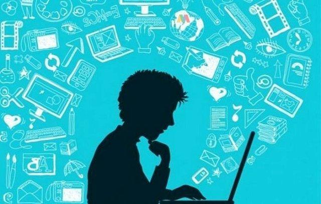Manfaatnya Membaca Berita Internasional Dari Media Online