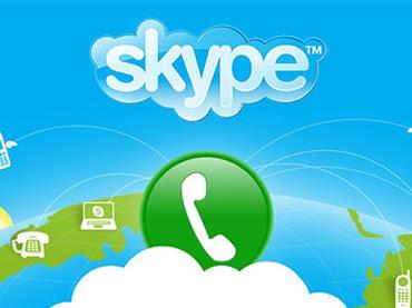 تحميل برنامج سكاي بي skype للكمبيوتر الاصدار الأخير