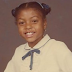 Photo Of A Celebrity: Can You Guess Who This Little Girl Grew To Become?