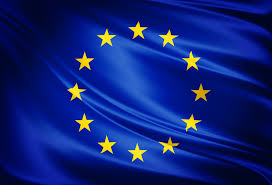 Notas mentais sobre as Eleições Europeias