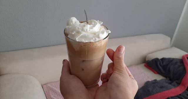munum kopi