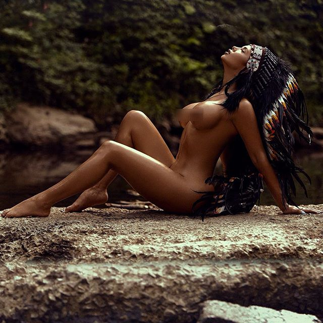 milo berosa naked