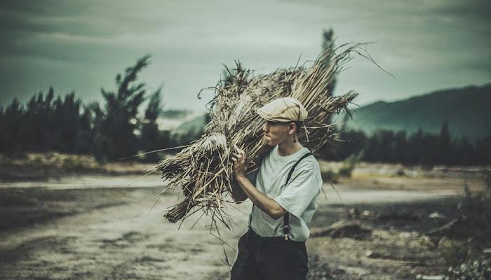 Câu chuyện chàng trai ở đường thôn | Life Man