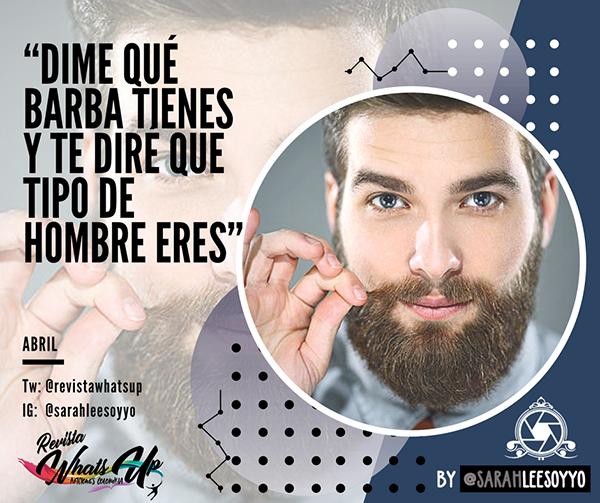 barba-tipo-hombre-Tips