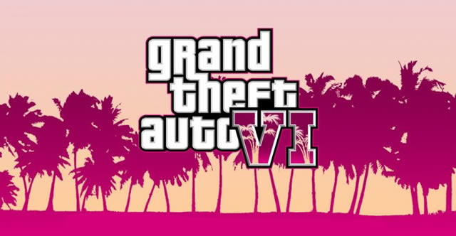 A trusted leaker says we won't be playing GTA 6 until 2023