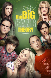 The Big Bang Theory: Season 12, Episode 4