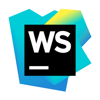 webstorm 11 license key + Crack, Full Version Free Download