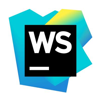 webstorm 11 license key + Crack, Full Version Free Download