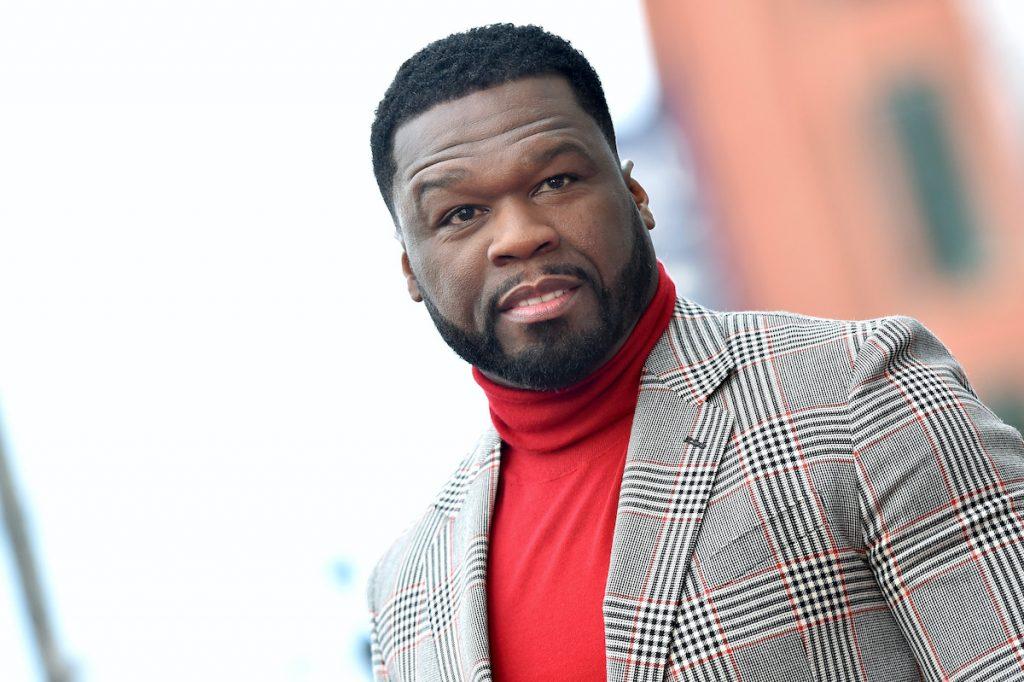 BEST QUOTE$quote=50 Cent