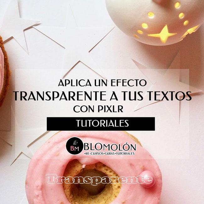 aplica_un_efecto_transparente_con_pixlr