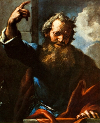 an analysis of materialism as a metaphysical doctrine On the conditional analysis of phenomenal concepts  and many take this to support their metaphysical  position is intended to do justice to materialism.