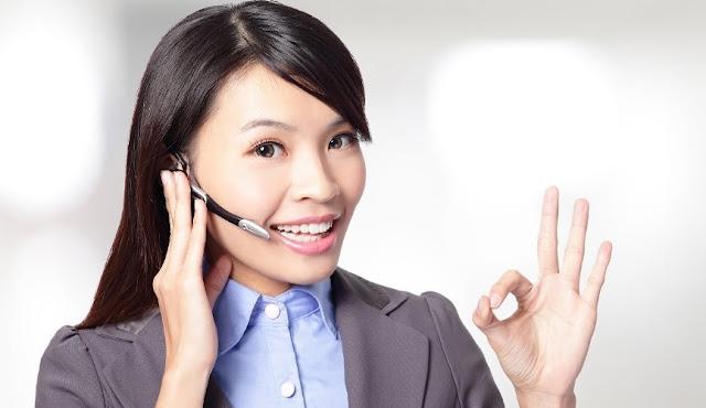 Perbedaan Customer Service, Customer Support, dan Customer Care