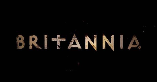 Britannia Serial online subtitrat