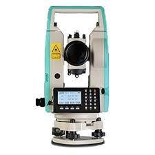 DISTEO 23 Theodolite Digital - Laser 300m