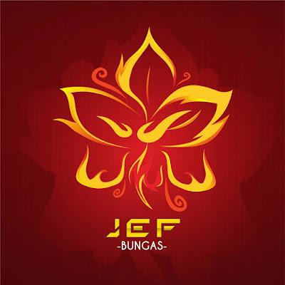 JEF - Bungas (EP 2016)