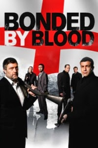 Watch Bonded by Blood Online Free in HD