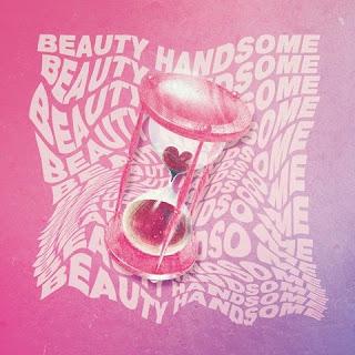 [Single] Beauty Handsome - My Time MP3 full zip rar 320kbps