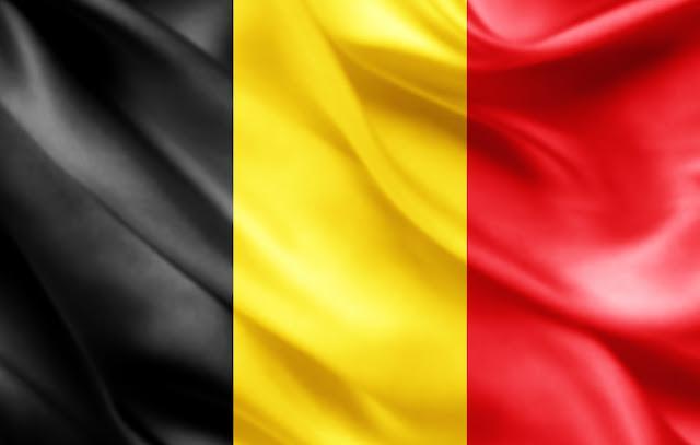 compensatie, regeling, grensarbeid, België, Nederland, fiscaal, Consilio