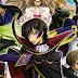 Difícil aprobar un anime de Code Geass hoy en día, menciona director Goro Taniguchi