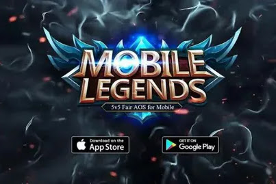 How to Download Mobile Legend games on Android | Download Game Mobile Legend