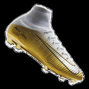 Nike Mercurial CR7 Quinto Triunfo Boot