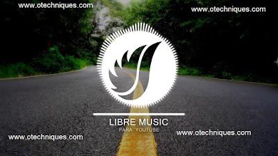 تطبيق Libre Music الرائع لتشغيل الوسائط الصوتية لهواتف الاندرويد