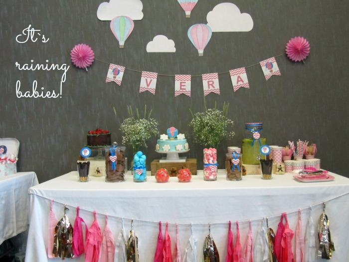 candy-bar-baby-shower