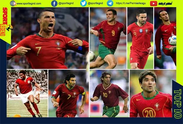 أفضل 10 لاعبين في تاريخ كرة القدم,افضل اللاعبين في تاريخ كاس العالم,افضل خمس لاعبين في تاريخ كرة القدم,ترتيب أفضل لاعبين في تاريخ كرة القدم,أفضل اللاعبين في تاريخ ريال مدريد,أعظم 10 لاعبين في تاريخ كرة القدم,أعظم 10 لاعبين في تاريخ إسبانيا,افضل تشكيلة في تاريخ كاس العالم,أعظم 10 لاعبين في التاريخ,لاعبين,أفضل 10 لاعبين في العالم,أفضل لاعب في تاريخ كرة القدم,افضل اللاعبين الصغار,افضل لاعب في العالم,من هو أفضل لاعب في تاريخ كرة القدم,أفضل لاعب في التاريخ