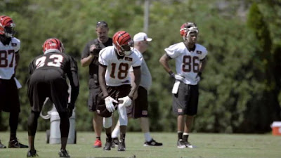 Fullhd8x2 Hard Knocks Season 8 Episode 2 Watch Online Free Olaunde
