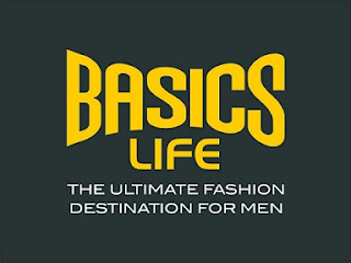 [Xpired] Loot Offer from Basicslife: Get Rs.200 Extra OFF on Already Flat 50% Discounted  Fashion Style