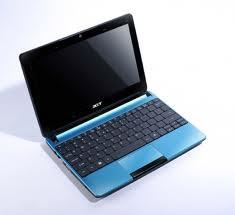 Laptop Acer Murah Terbaru 2013