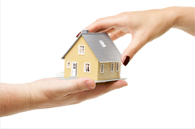 Different Loans to Buy a House