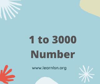 hindi counting,hindi ginti,numbers hindi