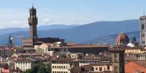 Bed & brekfast Firenze