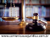 Correios e Telégrafos: Reconhecida validade da dispensa de empregado da ECT após anulação de anistia