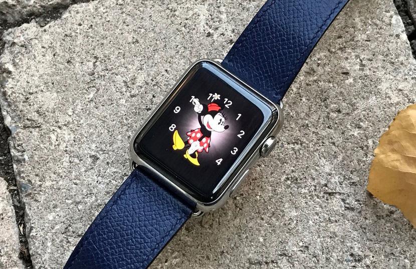 apple-watch-watchos-6-0-1-update