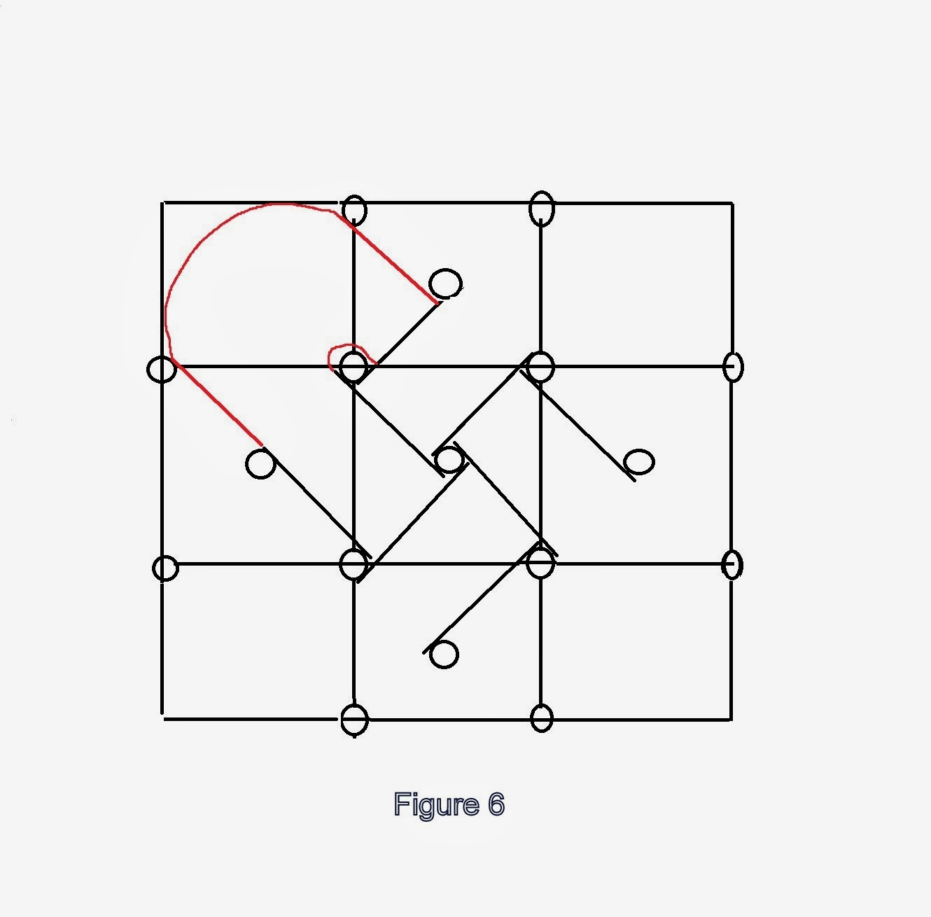Draw A Celtic Knot