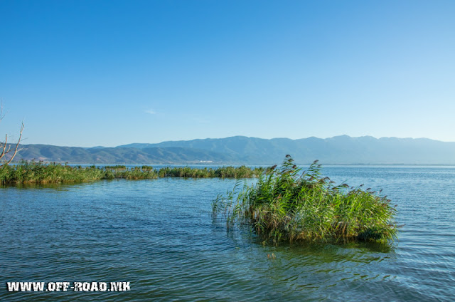 Dojran Lake Macedonia%2B%252851%2529 - Dojran and Dojran Lake Photo Gallery