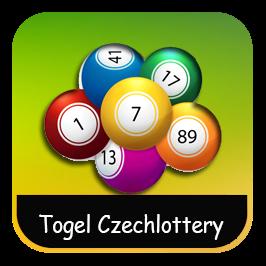 Prediksi Togel Czechlottery