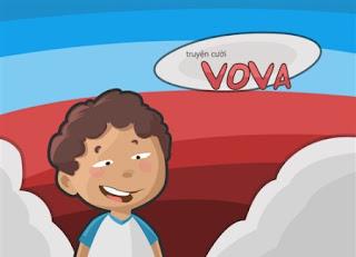 Bệnh nhân của bố vova