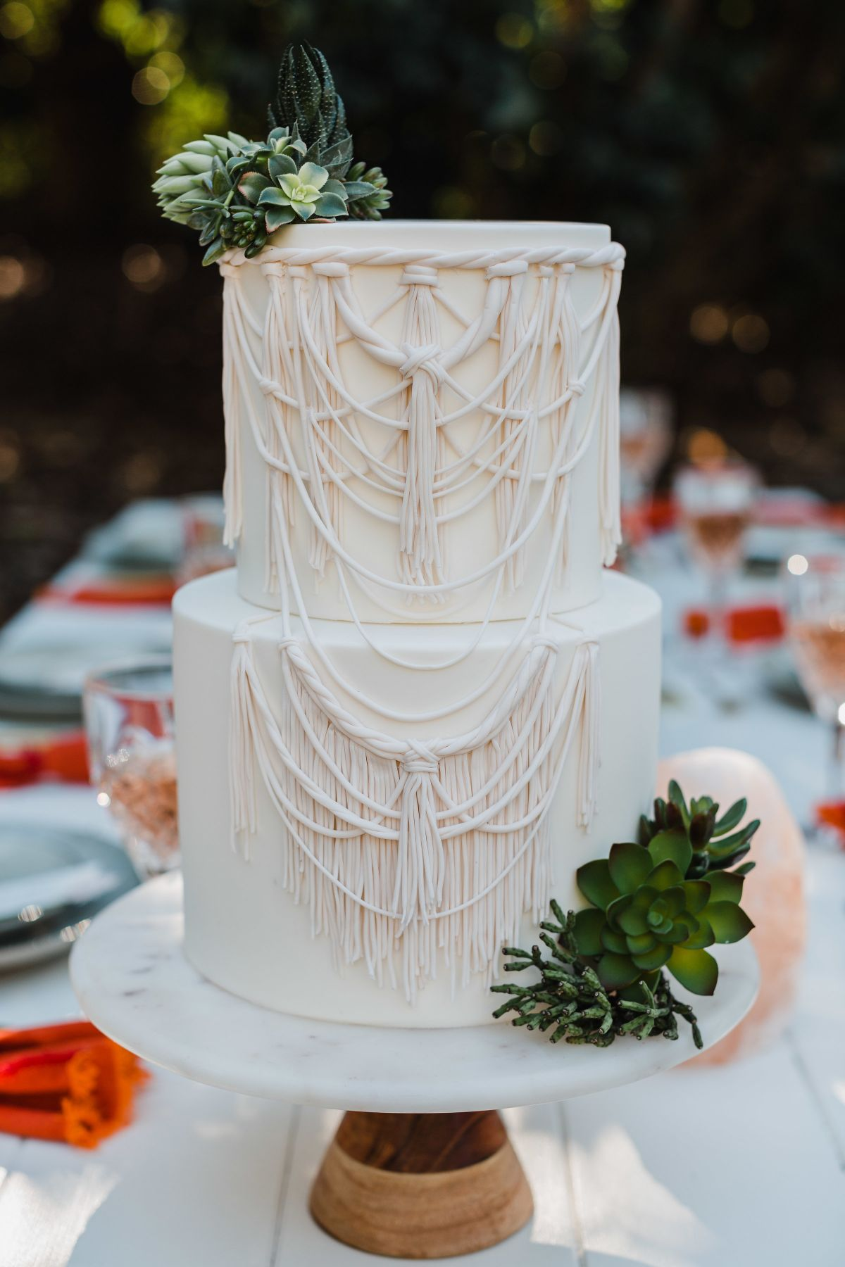 Q+A: THE SWEET SOCIETY CO | WEDDING CAKE DESIGNER BRISBANE QLD