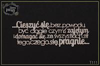 http://fabrykaweny.pl/pl/p/Tekturka-cytat-Cieszyc-sie-bez-powodu...-/197