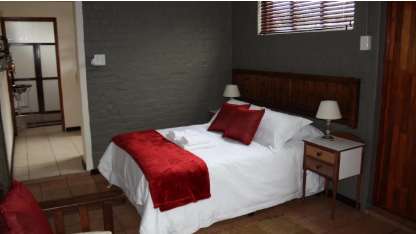 Places To Stay In Cape Town Cheap (Places Ideas - www.places-ideas.com)