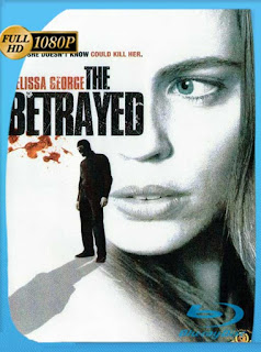 The Betrayed (2008) HD [1080p] Latino [GoogleDrive] PGD