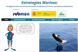 http://www.estrategiasmarinas.info/